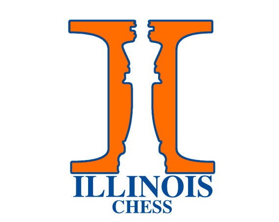 University of Illinois Chess Team