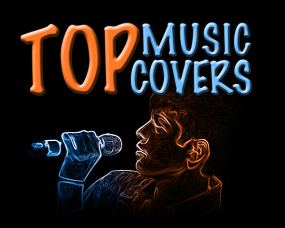 Top Music Covers